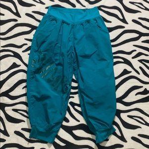 ‼️3/25.00 Zumba Stylish & Easywear Zumba Pants